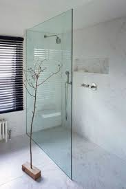 bathroom wet room ideas 643 best espace bain images on pinterest bathroom master