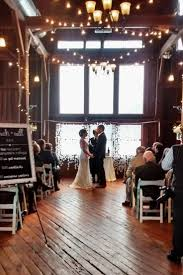 rustic wedding venues in ma daryl tony married barn at gibbet hill top of the hill