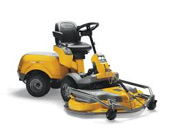 stiga park pro 540 ix ride on mower ron smith u0026 co
