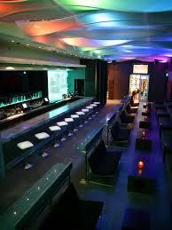 Nightclub Interior Design Ideas by 12 Best Nightclub Decor Ideas Images On Pinterest Restaurant