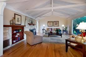 ranch style home interiors ranch home design ideas myfavoriteheadache