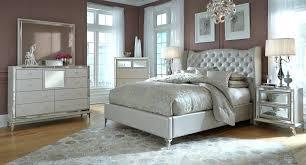 bedroom furniture columbus ohio craigslist bedroom furniture columbus ohio futon lovely futons