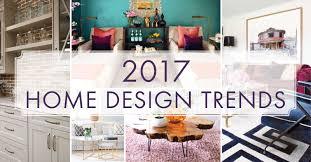 pantone home and interiors 2017 home interior trends photogiraffe me