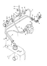 yamaha fuel pump persona wiring diagram motorcycles questions