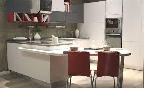 cuisine mr bricolage choisir une cuisine équipée conseils les questions à se poser