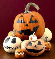 Halloween Pumpkin Origin 20 Surprising Facts About Pumpkins