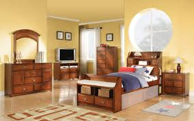 Kids Bedroom Furniture Desk Kids Bedroom Furniture Sets Integrated Bed Frame And Study Desk