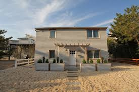 lbi beach house unit 1 u2013 sjbuildit com