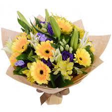 gerbera bouquet gerberas bouquet gift flowers hk