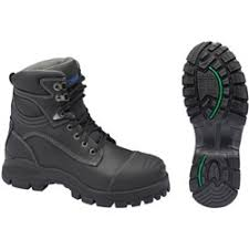 s steel cap boots nz safety boots officemax nz
