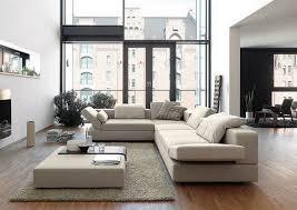 Living Room Astonishing Contemporary Interior Design Living Room - Contemporary interior design living room