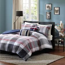 teen boys bedroom ideas for the true comfortable loversiq