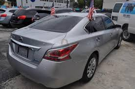 nissan altima coupe auction 2014 nissan altima for sale whatsapp 447459895350 cars europe