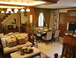 home interior design in philippines carmela model house of camella home series iloilo by camella homes
