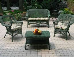 Patio Dining Sets Toronto - furniture outdoor patio furniture movement high end outdoor