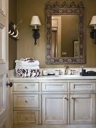 bathroom ideas for boys riverhills boy s bathroom myhomeideas