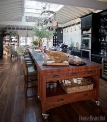 industrial style kitchen island kitchen islands on casters foter