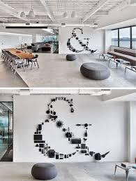 best 25 office wall art ideas on pinterest office wall design