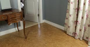 floating cork flooring forna 11mm 12mm 10mm wood vinyl