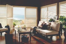 shutters sun shade window treatments sun safe window treatments