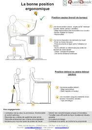 hauteur bureau ergonomie catalogue ergonomique 2014 l ergonomie pour bien vivre au travail pdf