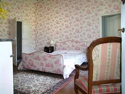 chambre hote tarn chambre d hote gabrielle domaine de lalande à venès tarn
