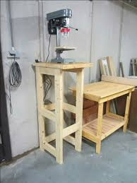 Fine Woodworking Bench Top Drill Press by Best 25 Drill Press Table Ideas On Pinterest Drill Press Small