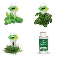 herb vegetable u0026 herb seeds seeds u0026 accessories the home depot