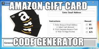 Meme Card Generator - gift card code generator no survey no password 2014 meme on