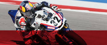red bull motocross helmet for sale bell bicycling and motorcycle helmets