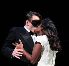 key moments and facts romeo and juliet royal shakespeare company