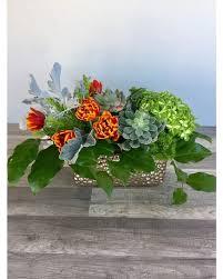 florist greenville nc birthday flowers delivery greenville nc jefferson florist inc