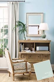 spring 2017 paint colors ballard designs how to decorate spring 2017 paint colors from the ballard designs catalog