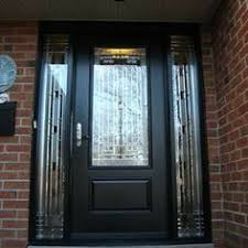 fiberglass front doors with glass masonite barrington mahogany textured fiberglass door bc4