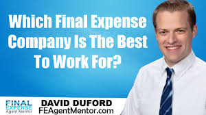 Expense Insurance Companies by Best Expense Insurance Companies To Sell For The