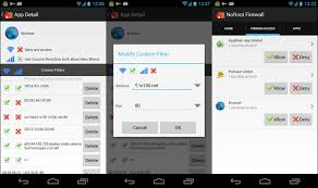no root firewall apk 5 free no root firewall apk for android smartphones