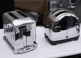 Toasters Made In America 39 Best Toasters Toasters Toasters Images On Pinterest