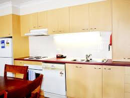 hotel spring hill mews apartment brisbane australia from us