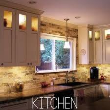 kitchen cabinet lighting ideas best 25 kitchen cabinet lighting ideas on