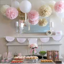 decoration birthday party home free th birthday party decorations