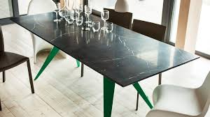 Dining Table For 20 Mesa Rectangular Dining Table Viesso