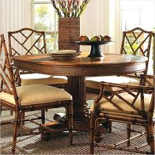 tropical dining room furniture tropical style dining room furniture tropical dining room sets home