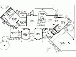 3 bedroom country house plans best of 5 bedroom country house plans new home plans design