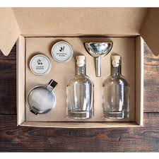 gourmet gifts gourmet gifts for 2014 s day gift guide cool picks