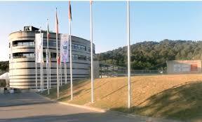 bureaux à louer montpellier offre de location une quinzaine de bureaux de 9m à 30 m à
