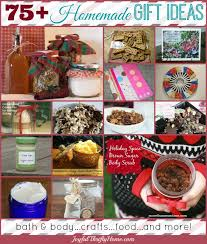 lovely christmas gift ideas for home fetching 30 last minute gifts