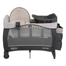 Graco Pack N Play With Changing Table Graco Pack N Play Changing Table Cover Changing Table Ideas