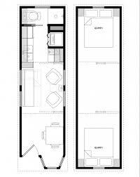 maple leaf mini homes floor plans