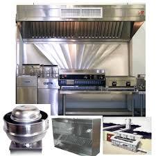 commercial kitchen ventilation design zspmed of home kitchen ventilation design