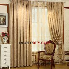 graceful 2015 new arrival best buying curtains online buy coffee